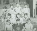 nr-1-asvg-1-fussballmannschaft-des-svg-1948