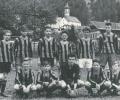nr-2-asvg-jugendmannschaft-1958