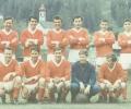 nr-4-asvg-kampfmannschaft-1966