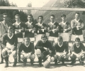 nr-5-asvg-kampfmannschaft-1966