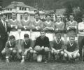 nr-6-asvg-fussballmannschaft-1967