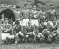 nr-7-asvg-fussballmannschaft-1968