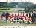 nr-40-asvg-meistermannschaft-iii-kat-1991-92_800x600_100kb