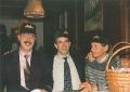 nr-41-asvg-meistermannschaft-iii-kat-1991-92-weihnachtsfeier-1_800x600_100kb