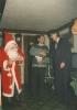 nr-42-asvg-meistermannschaft-iii-kat-1991-92-weihnachtsfeier-2_800x600_100kb