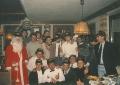 nr-43-asvg-meistermannschaft-iii-kat-1991-92-weihnachtsfeier-3_800x600_100kb