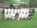 nr-47-asvg-kampfmannschaft-iii-kat-2000-01-2-rang-pokalsieger_800x600_100kb