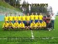 nr-56-asvg-kampfmannschaft-i-kat-2004-05_800x600_100kb