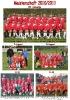 nr-95-asvg-mannschaften-saison-2010-11_800x600_100kb