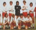 nr-8-asvg-fussballmannschaft-1970-71