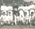 nr-10-asvg-kampfmannschaft-iii-kat-1972-73-4-rang
