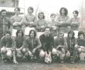 nr-9-asvg-fussballmannschaft-1972