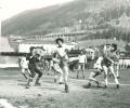 nr-21-asvg-gossensass-stilfes-3-0_7-april-1974-de-bettin-franco