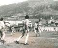nr-22-asvg-gossensass-stilfes-3-0_7-april-1974-schuster-klaus