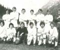 nr-16-asvg-meistermannschaft-iii-kat-1974-75