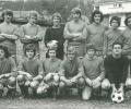 nr-23-asvg-iii-kategorie-1974-75