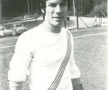 nr-26-asvg-fruehjahr-1975-salzburger-hans
