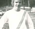 nr-29-asvg-fruehjahr-1975-thaler-peter