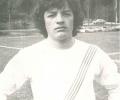 nr-30-asvg-fruehjahr-1975-rainer-franz