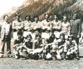 nr-33-asvg-figc-juniorenmannschaft-1975-76-7-rang
