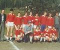 nr-32-asvg-vss-b-jugend-1977-78-3-rang