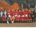 nr-36-asvg-kampfmannschaft-iii-kat-1985-86-4-rang