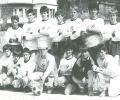 nr-37-asvg-vss-b-jugend-1987-88-3-rang