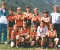 nr-38-asvg-vss-d-jugend-bezirksmeister-1988-1989