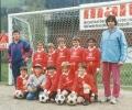 nr-39-asvg-vss-d-jugend-1990-91