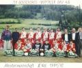 nr-40-asvg-meistermannschaft-iii-kat-1991-92
