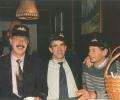nr-41-asvg-meistermannschaft-iii-kat-1991-92-weihnachtsfeier-1