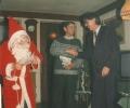nr-42-asvg-meistermannschaft-iii-kat-1991-92-weihnachtsfeier-2