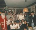 nr-43-asvg-meistermannschaft-iii-kat-1991-92-weihnachtsfeier-3