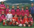 nr-45-asvg-vss-c-jugend-bezirksmeister-1993-94
