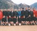 nr-49-asvg-meistermannschaft-ii-kat-2002-03-viertelfinalspiel-provinzpokal-2002-03-gossensass-laas-3-1-am-08-03-03-mairstuffer-ramoser