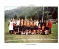 nr-51-asvg-kampfmannschaft-i-kat-2003-04_1