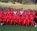 nr-52-asvg-kampfmannschaft-i-kat-2003-04_2