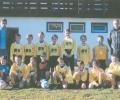 nr-54-asvg-u10-vss-2003-04