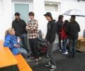 asvg-jugend-abschlussgrillen-18-06-11-20_r