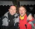 asvg-schitag-ladurns-29-01-11-19_r