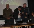 mitgliederversammlung-asvg-24-05-11-03_r