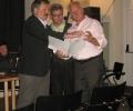 mitgliederversammlung-asvg-24-05-11-09_r