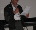 mitgliederversammlung-asvg-24-05-11-10_r