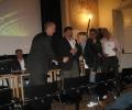 mitgliederversammlung-asvg-24-05-11-13_r