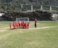 asvg-trainingsspiel-f-jugend-maedchen-buben-28-04-12-01_r