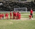 asvg-trainingsspiel-f-jugend-maedchen-buben-28-04-12-02_r