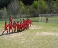 asvg-trainingsspiel-f-jugend-maedchen-buben-28-04-12-03_r
