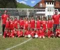 asvg-trainingsspiel-f-jugend-maedchen-buben-28-04-12-05_r