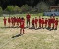 asvg-trainingsspiel-f-jugend-maedchen-buben-28-04-12-06_r
