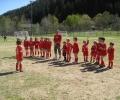 asvg-trainingsspiel-f-jugend-maedchen-buben-28-04-12-07_r